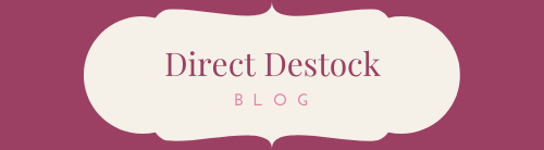 Directdestock